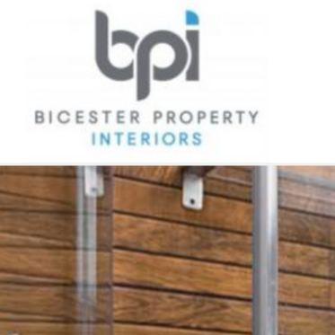 Bicester Property Interiors