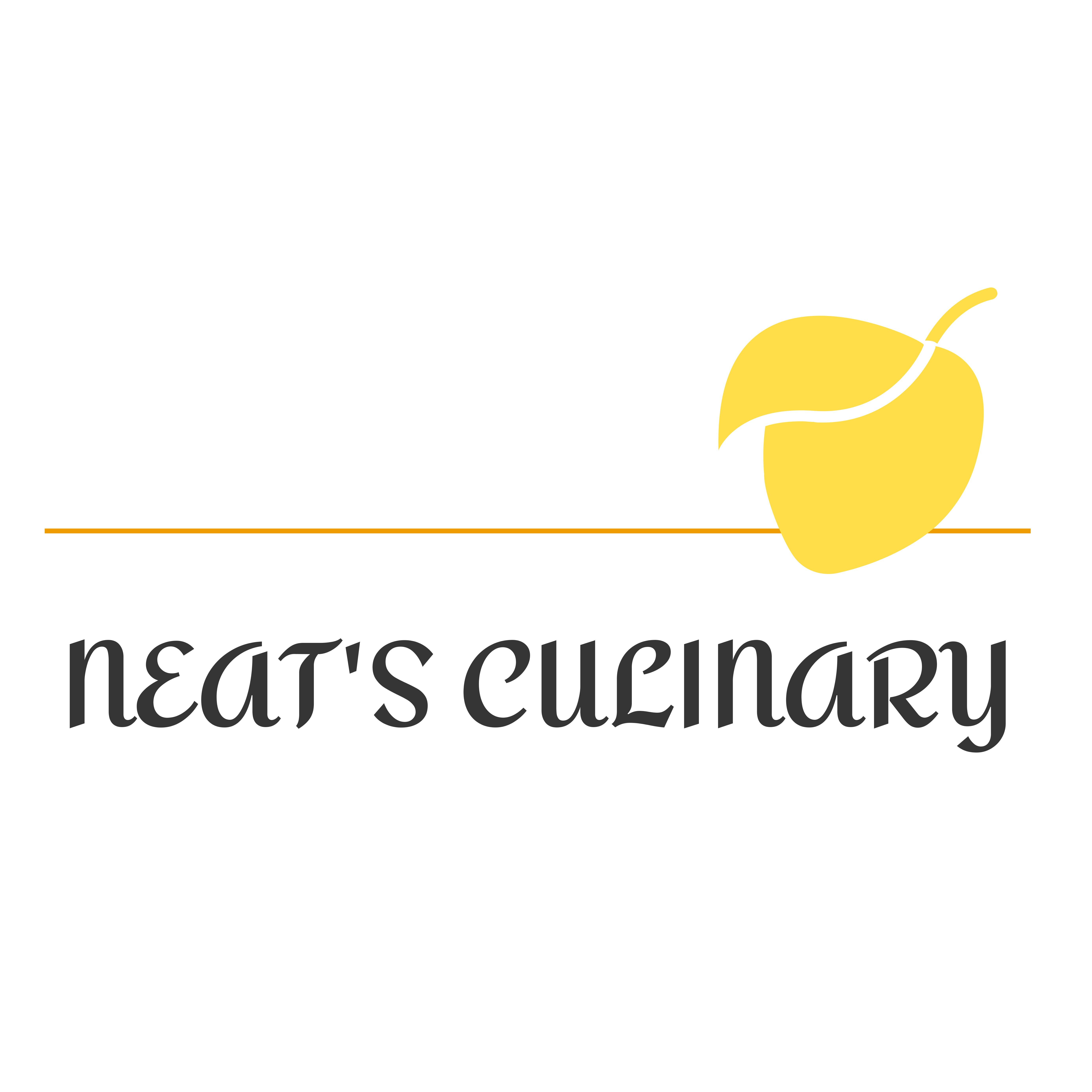 Neat's Culinary