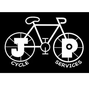 JP Cycle Services