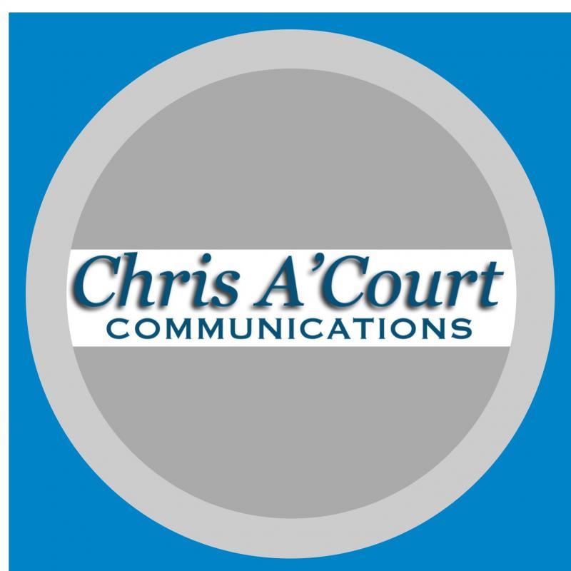 Chris A'Court Communications
