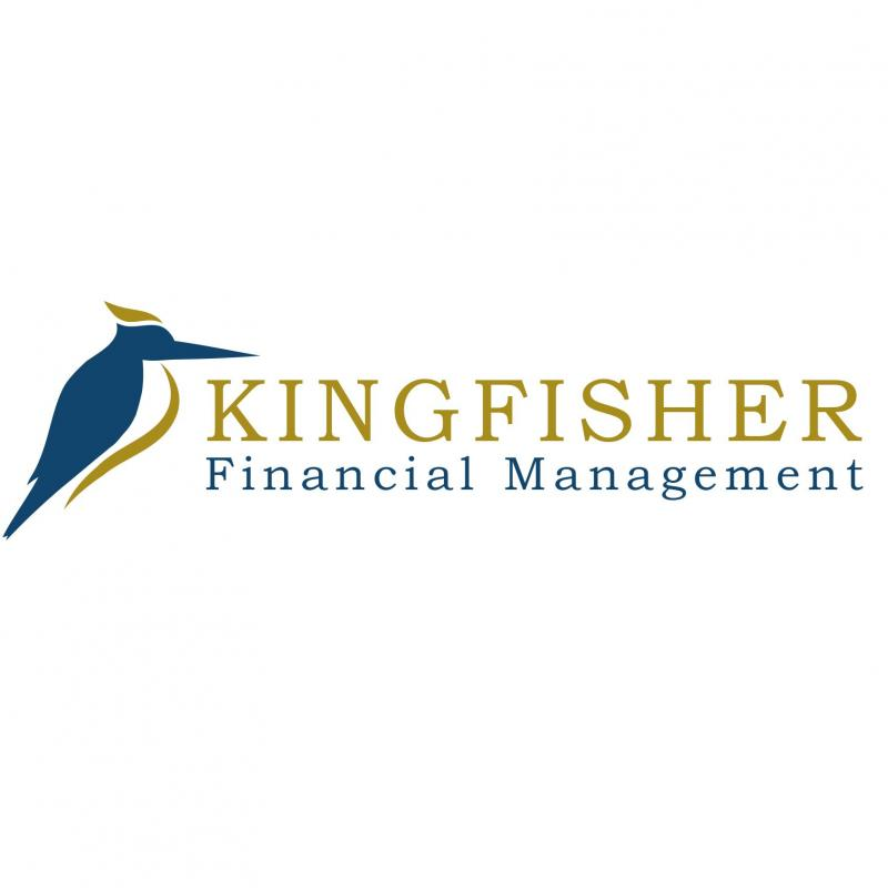 Kingfisher Financial Management
