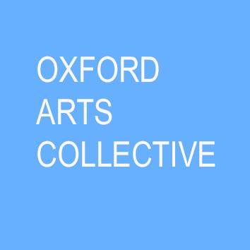 Oxford Arts Collective