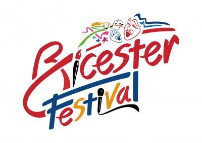 Bicester Festival – Community Arts Festival for all